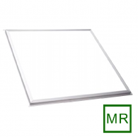 MRI LED Light Fixtures