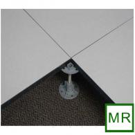 Non Ferrous Access Flooring