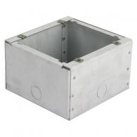 Floor Boxes
