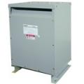 150 kVA Step Up Transformer 208-480Y