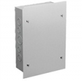 Junction Box 12x12x4 w/ Flush Cover