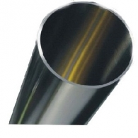 MRI Quench Pipe Tube