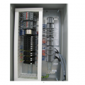 Relay Junction Box Equal to VRJB-C3