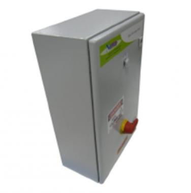 NEA110RT 110 Amp 480V MDP Equal to GE E4502RS