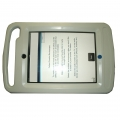 Medical Grade Ipad Case