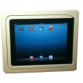 MX-IPAD-DOC-IW Ipad Docking Station In Wall