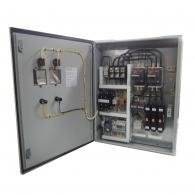 NEA090AR/RTM 90 Amp 480V Equal to GE E4502SP