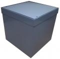 Floor Box 24x12x12