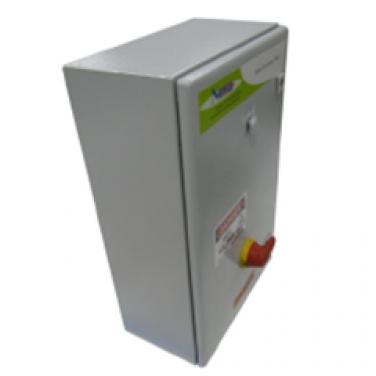 30 Amp 480V MDP Equal to GEX640NM25A480V